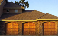 Garage Door Replacement West Haven